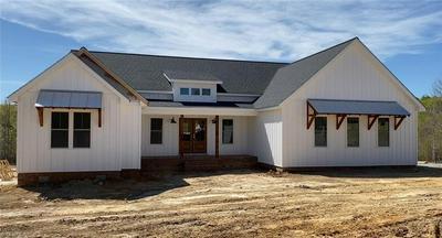 3589 TOT HILL FARM RD, ASHEBORO, NC 27205 - Photo 1