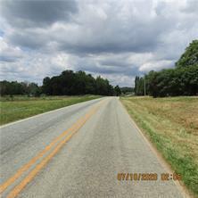 5 HINSHAW SHOP RD, Liberty, NC 27298 - Photo 1