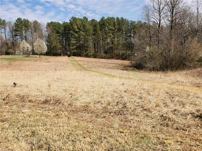 XX 1.69 ACRE SLATE ROAD, King, NC 27021 - Photo 1