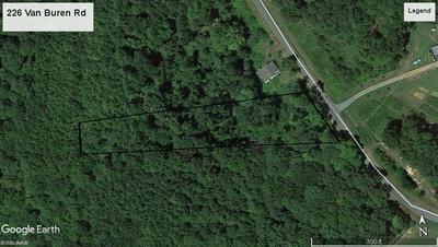 226 VAN BUREN RD, Stoneville, NC 27048 - Photo 1