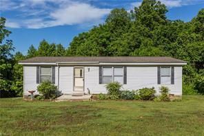 1751 GENTRY RD, Danbury, NC 27016 - Photo 2