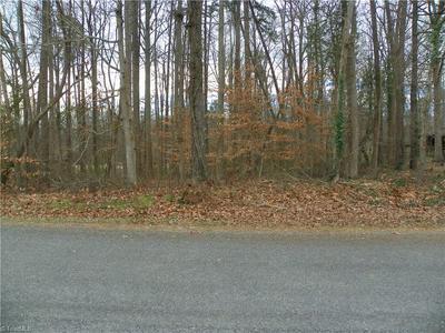 00 CLAY STREET, Linwood, NC 27299 - Photo 1