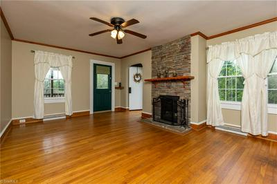 5480 TOBACCOVILLE RD, TOBACCOVILLE, NC 27050 - Photo 2