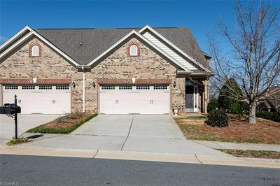 5293 STONE GALLERY DR, WALKERTOWN, NC 27051 - Photo 2