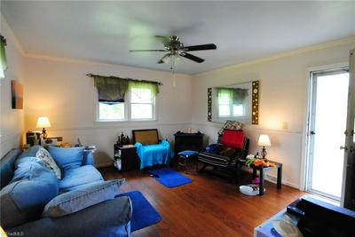 125 WEST ST, King, NC 27021 - Photo 2