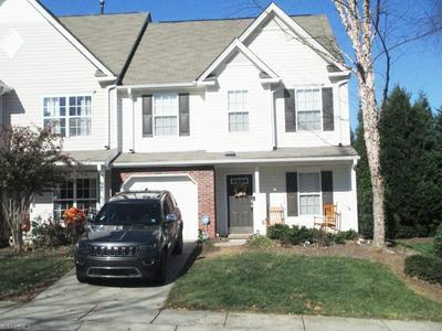 5610 HARBOR HOUSE DR, Greensboro, NC 27410 - Photo 1