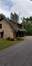 865 WILLIAMS RD, Lewisville, NC 27023 - Photo 2