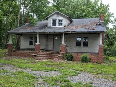 1692 SEVEN ISLAND RD, Danbury, NC 27016 - Photo 1