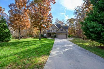 157 MAPLEVALLEY RD, ADVANCE, NC 27006 - Photo 2