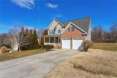 4012 BALLARD FARM RD, Colfax, NC 27235 - Photo 1