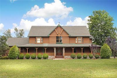 1302A GODBEY RD, Mocksville, NC 27028 - Photo 1