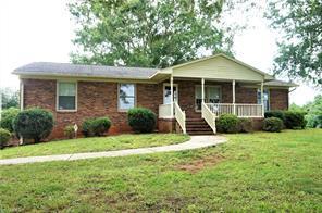 1705 CONRAD SAWMILL RD, Lewisville, NC 27023 - Photo 2