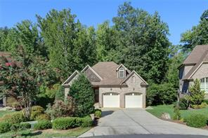 6324 AUTUMN CREST CT, Summerfield, NC 27358 - Photo 2