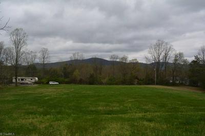 648 TRAPHILL MILL RD, Traphill, NC 28685 - Photo 1