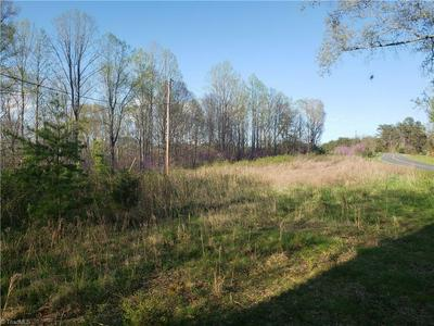 1182 FORREST RD, Westfield, NC 27053 - Photo 2