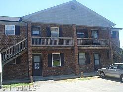 2809 WHITE MEADOW LN, Winston Salem, NC 27107 - Photo 1