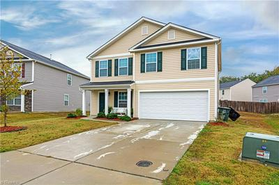 205 LILAH LN, McLeansville, NC 27301 - Photo 2