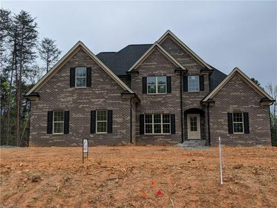 8218 WENDY GAYLE DR, Stokesdale, NC 27357 - Photo 1