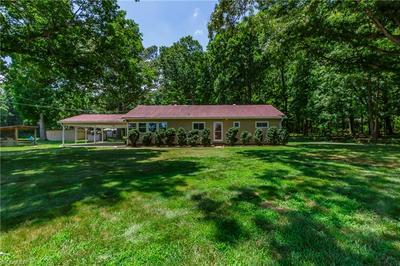 7262 S NEW GARDEN RD, Julian, NC 27283 - Photo 2