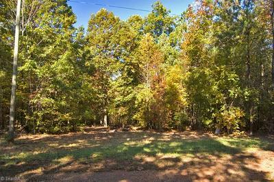 321 GREENTREE LN, Siler City, NC 27344 - Photo 1