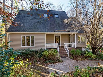 1611 FOX HOLLOW RD, Greensboro, NC 27410 - Photo 2