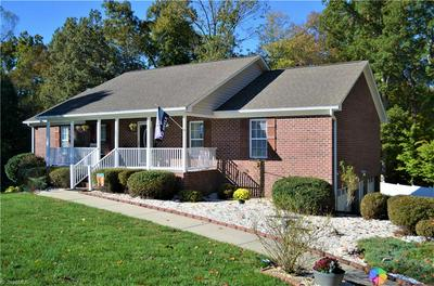 198 CROWFOOT CT, Lexington, NC 27295 - Photo 2