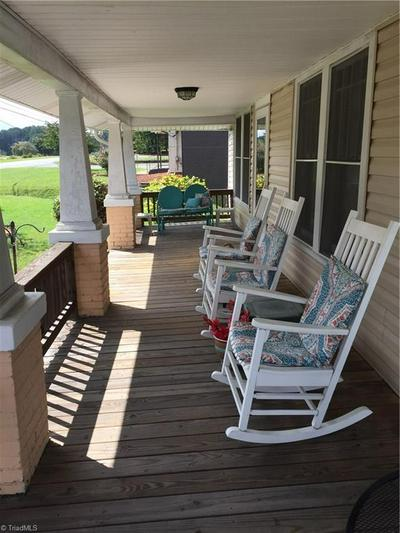 5680 OLD WALKERTOWN RD, Walkertown, NC 27051 - Photo 2