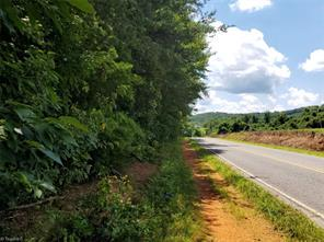 0 ROB ROAD, Hamptonville, NC 27020 - Photo 1