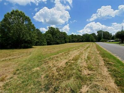 0000 WILLOW OAK DRIVE, Lexington, NC 27295 - Photo 1