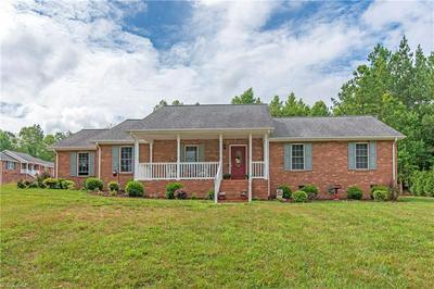 101 WHITE PINE RD, Stoneville, NC 27048 - Photo 1