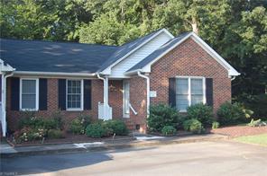 1741 MALONE RD # B, Burlington, NC 27215 - Photo 1