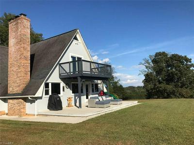 2702 HORSESHOE RD, Westfield, NC 27053 - Photo 2