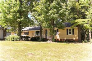 323 OLD MILL RD, High Point, NC 27265 - Photo 2