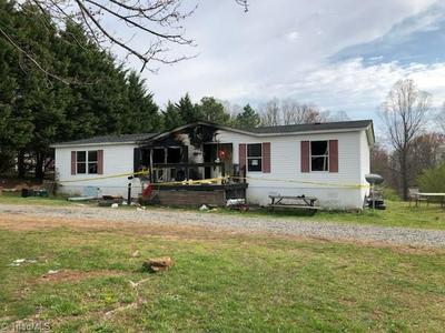 1434 JESSUP RD, Westfield, NC 27053 - Photo 2