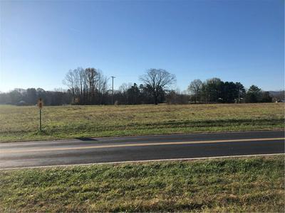 2225 PLEASANT VIEW CHURCH RD # TRACT3, Danbury, NC 27016 - Photo 1