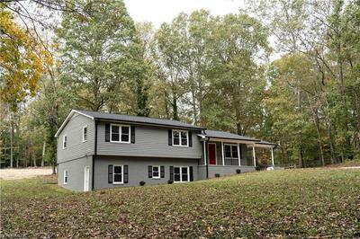 580 HOPKINS RD, Kernersville, NC 27284 - Photo 2