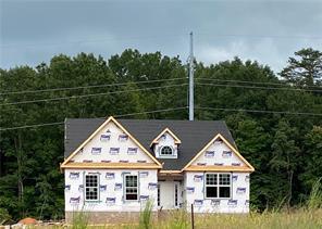 7732 CARSON PATH # 7, Summerfield, NC 27358 - Photo 1