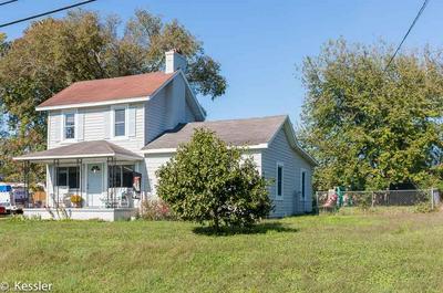 1202 E MAIN ST, Graham, NC 27253 - Photo 2