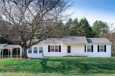 6261 SULLIVANTOWN RD, Walkertown, NC 27051 - Photo 1