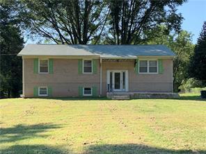 311 ANCHOR DR, Greensboro, NC 27410 - Photo 1