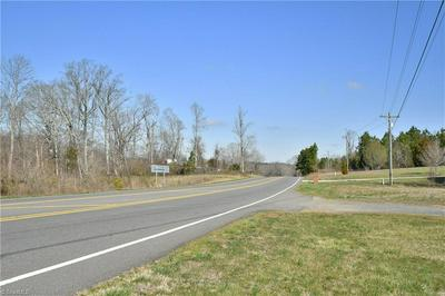4748 US HIGHWAY 601 N, Mocksville, NC 27028 - Photo 1