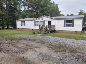 5538 FARMSTEAD RD, Seagrove, NC 27341 - Photo 1