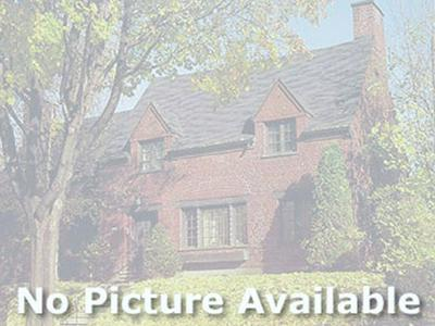 00 LAMBSBURG ROAD # 40, Lambsburg, VA 24351 - Photo 1