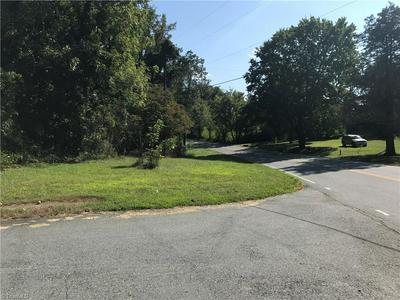 5400 TOBACCOVILLE RD, TOBACCOVILLE, NC 27050 - Photo 2