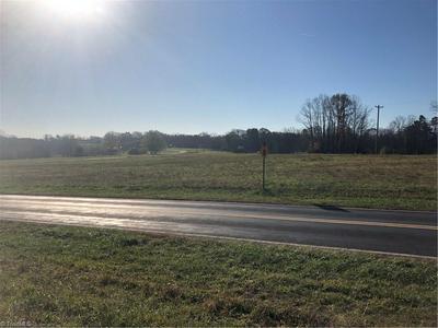 2225 PLEASANT VIEW CHURCH RD # TRACT6, Danbury, NC 27016 - Photo 2