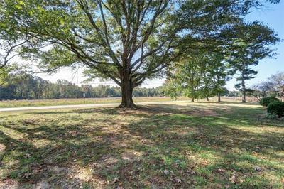 1460 SANDY CROSS RD, Reidsville, NC 27320 - Photo 2