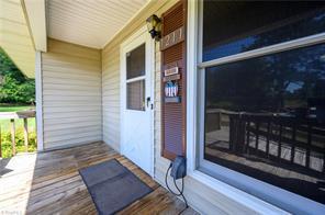 1211 DOTS TRL, Hamptonville, NC 27020 - Photo 2