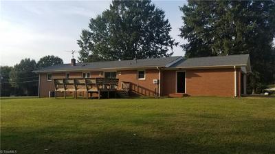 548 DRUM RD, Reidsville, NC 27320 - Photo 2