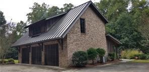 865 WILLIAMS RD, Lewisville, NC 27023 - Photo 1