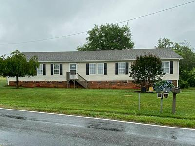 111 BALD KNOB TRL, Ararat, NC 27007 - Photo 1